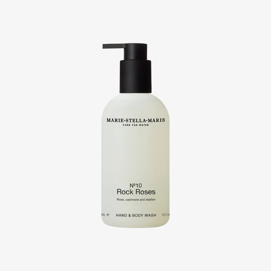 hand & body wash rock roses-3