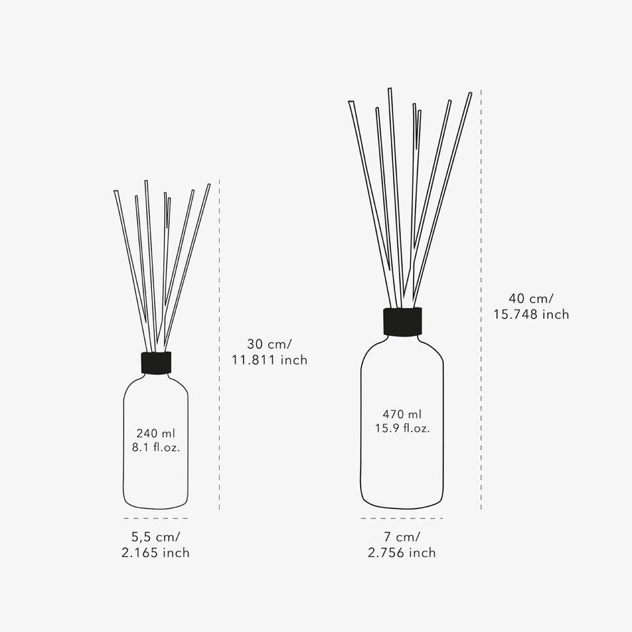 scent diffuser rock roses-3