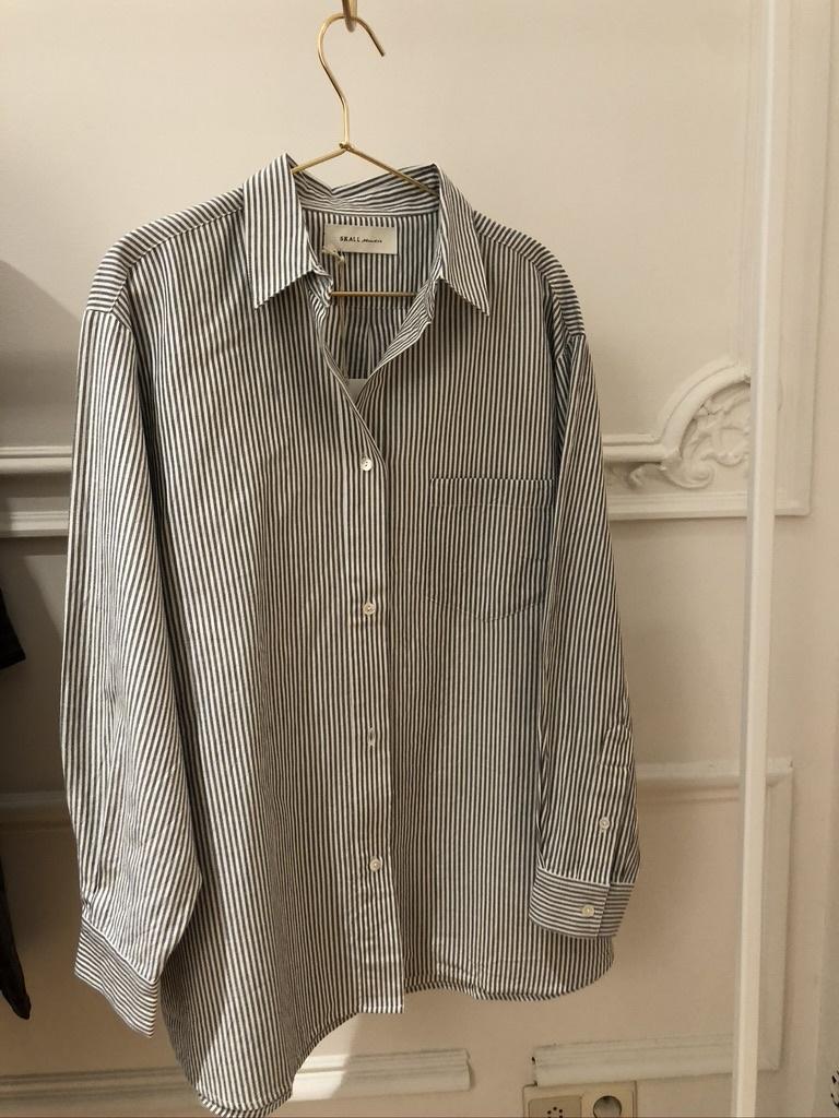 edgar shirt stripe-1