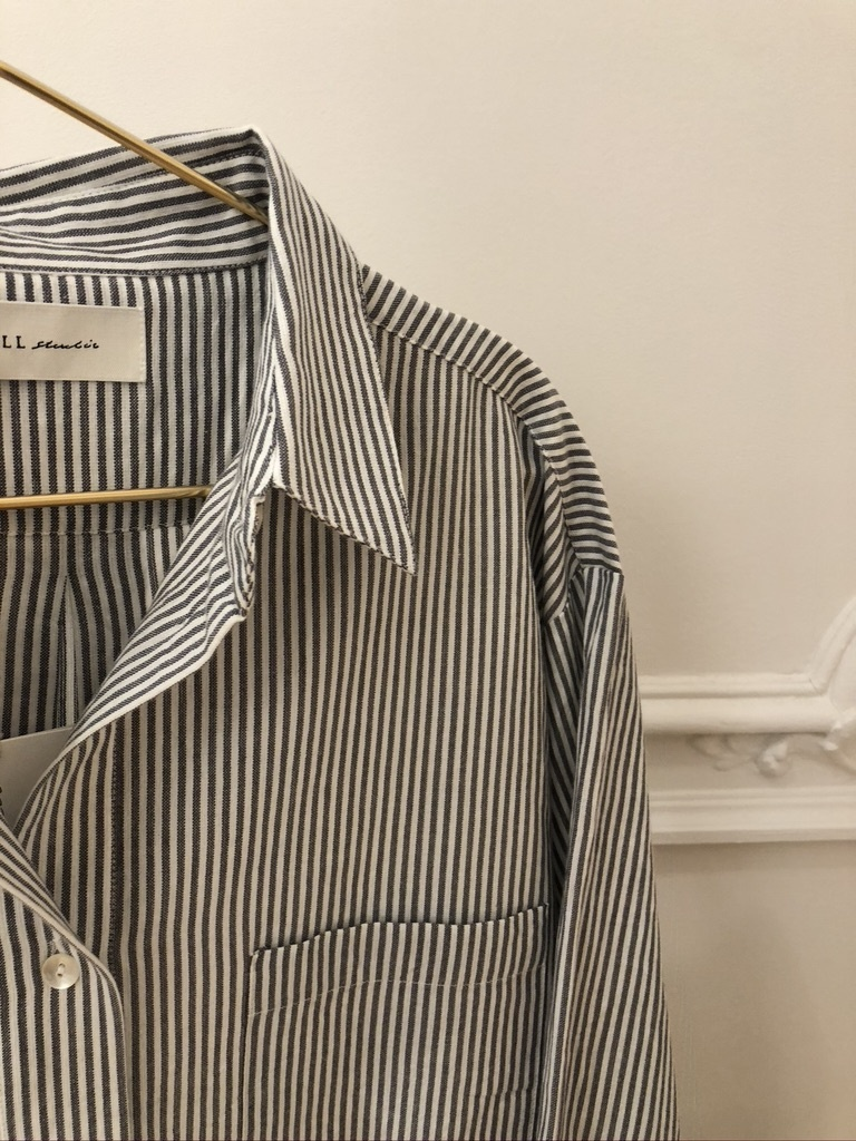 edgar shirt stripe-2
