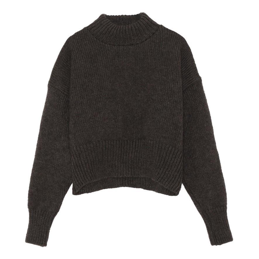 river knit brown-2