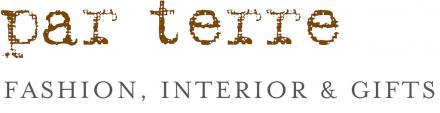 Par-terre, conceptstore in   Sint-Martens-Latem (Belgium)  and our new online  shop  shop.par-terre.be