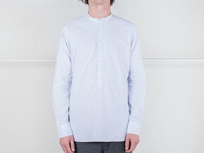 7d 7d Overhemd / Fourty / Ciel