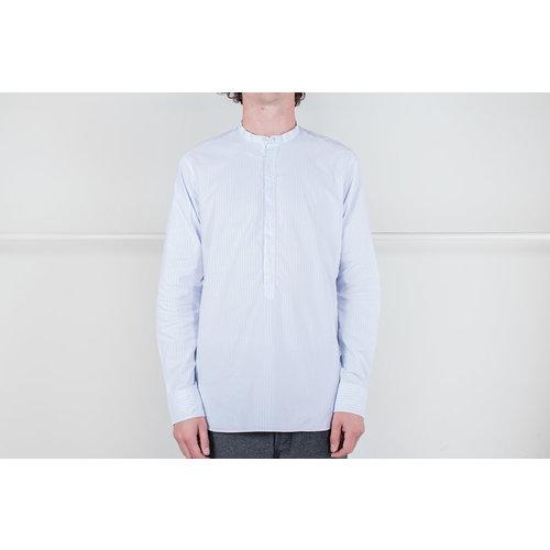7d 7d Shirt / Fourty / Ciel