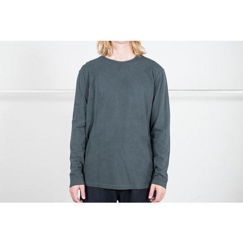 7d 7d T-shirt / Eighty-Five / Forest