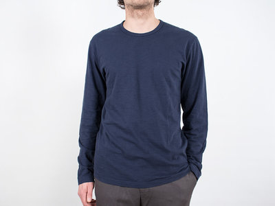 7d 7d T-shirt / Ninety-One / Worker