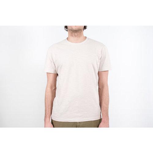 7d 7d T-shirt / Ninety-Two / Beige