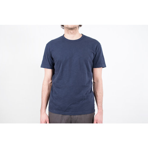 7d 7d T-shirt / Ninety-Two / Worker