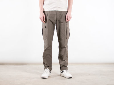 7d 7d Trousers / Hundred-Six / Taupe