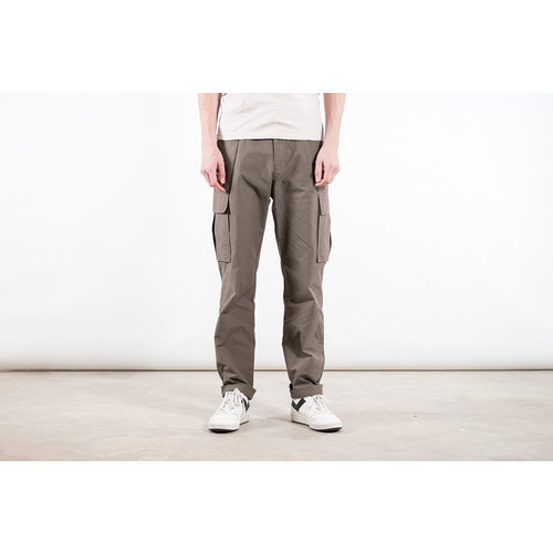 7d 7d Broek / Hundred-Six / Taupe
