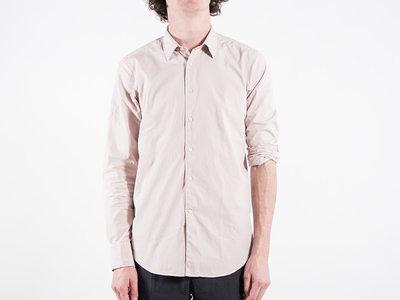 7d 7d Shirt / Fourty-Four Solid Pop / Skin