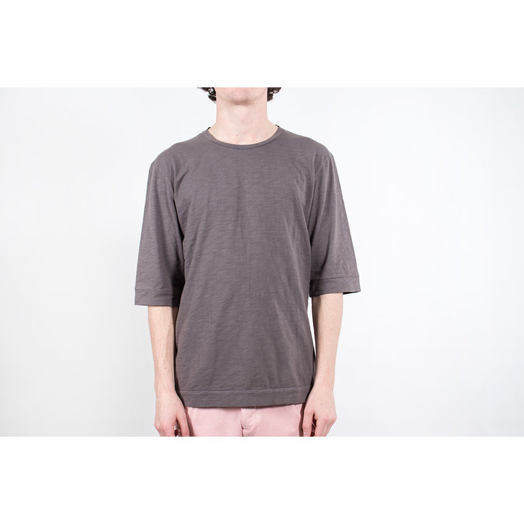 7d 7d T-shirt / Ninety-Four / Taupe