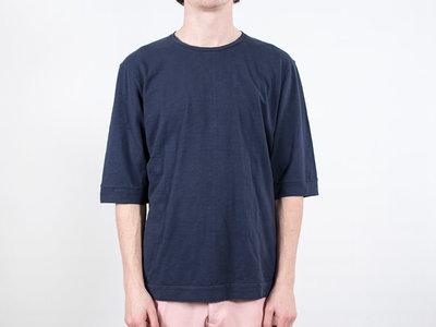 7d 7d T-shirt / Ninety-Four / Worker