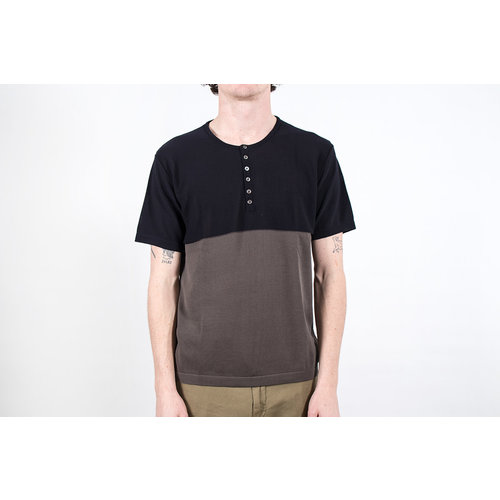 7d 7d T-shirt / Six / Bruin