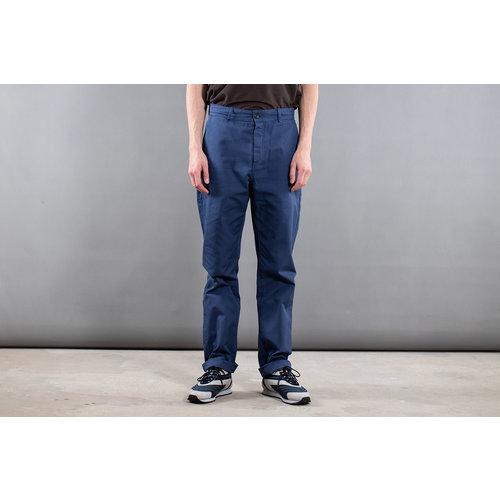 7d 7d Trousers / Twenty-Three / Cobalt