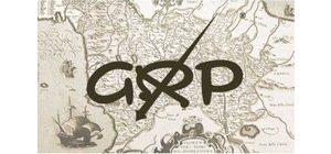 G.R.P. Firenze