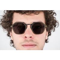 Gobi Sunglasses / Mailey / Khaki Green