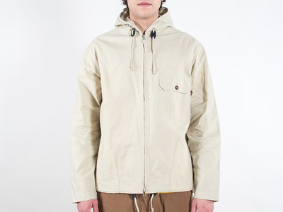 Universal Works Universal Works Jacket / Fistral Jacket / Grey