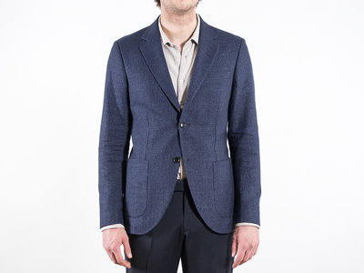 a4be7806 Shop beautiful sustainable designer blazers at c r i s! - c r i s