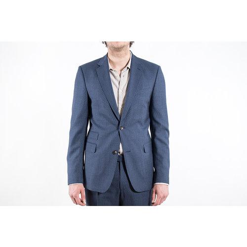 Strellson Strellson Suit / Ceen-Rames / Blue