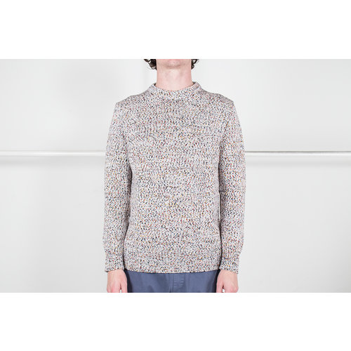 Roberto Collina Roberto Collina Sweater / RA28001 / Red