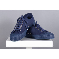 Novesta Sneaker / Star Master / Navy