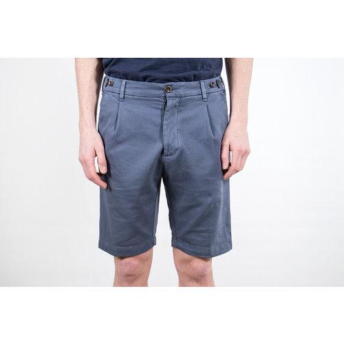 Myths Myths Shorts / 19M70B 14 / Blue