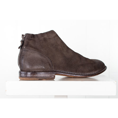 Moma Moma Ankle Boot / 22903 Crosta / Brown