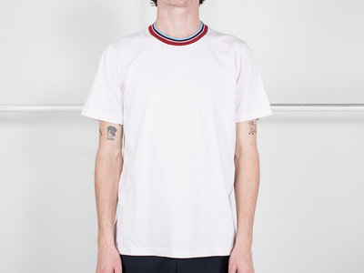 Marni Marni T-Shirt / HUMU0011ELS22763 / Pink