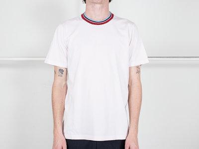 Marni Marni T-Shirt / HUMU0011ELS22763 / Roze