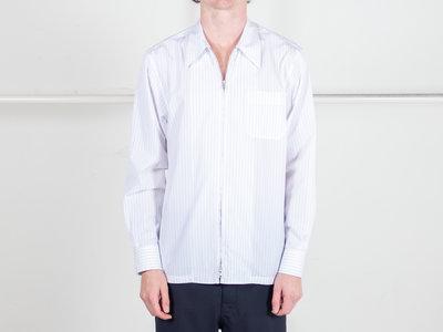 Marni Marni Overhemd / CUMU0047A0S44693 / Wit