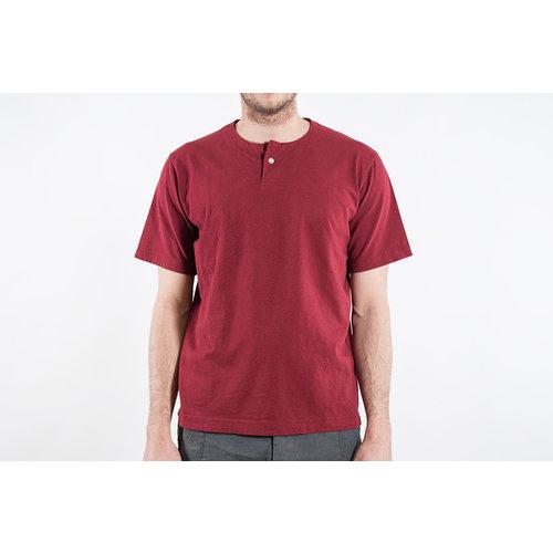 Jackman Jackman T-Shirt / JM5713 / Rood