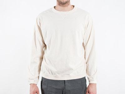 Jackman Jackman T-Shirt / JM5762 / Ecru