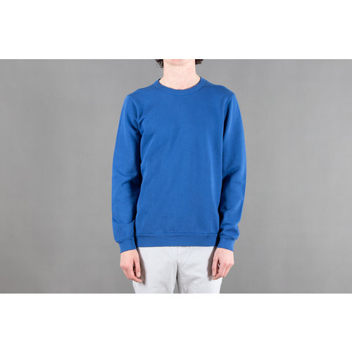 Homecore Homecore Sweater / Azalia / Blue