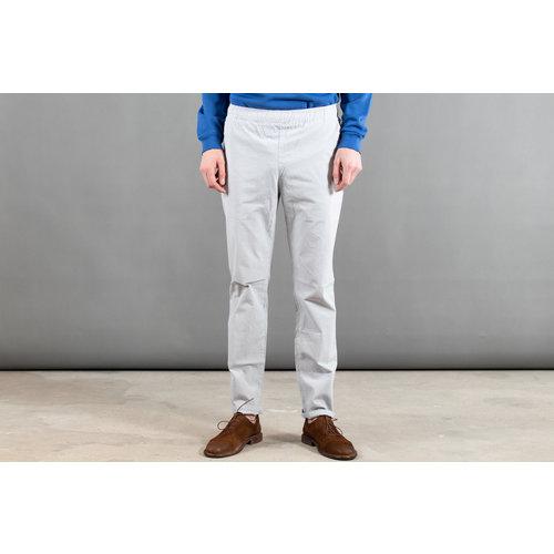 Homecore Homecore Trousers / Draw Pant / Grey