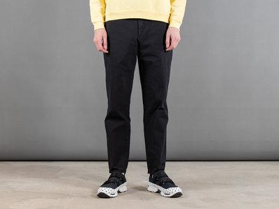 Homecore Homecore Trousers / Jabali Carpenter / Black