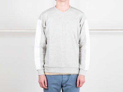 Homecore Homecore Sweater / Prado / Green