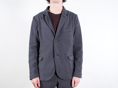Hannes Roether Hannes Roether Blazer / Zock / Blue