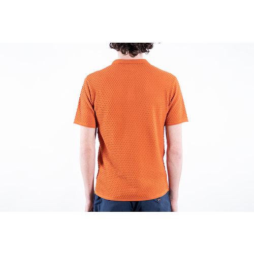 G.R.P. Firenze G.R.P. Firenze Polo / Neo Polo / Oranje