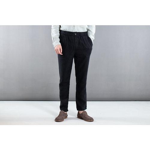 Fox Haus Fox Haus Trousers / Espiga / Black
