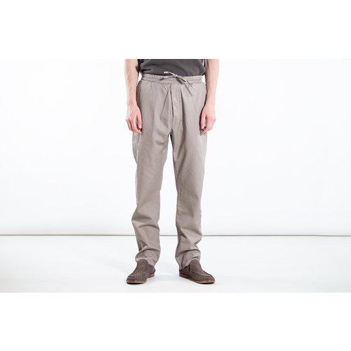 7d 7d Trousers / Twenty-One / Flax