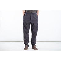 7d Broek / Twenty-One / Dark Grey