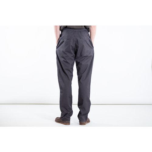 7d 7d Trousers / Twenty-One / Dark Grey
