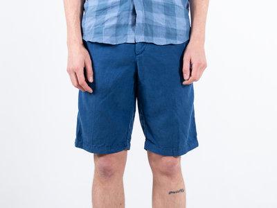 Myths Myths Shorts / 19M71B80 / Blue