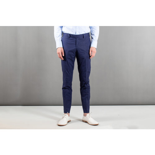 Tiger of Sweden Tiger of Sweden Pantalon / Tordon / Blauw