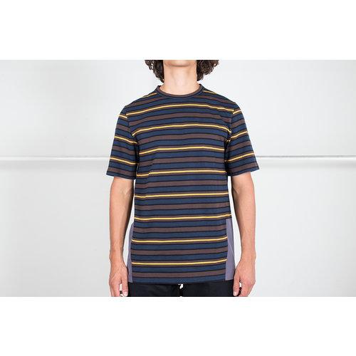 Marni Marni T-shirt / HUMU0006Q0 / Blauw