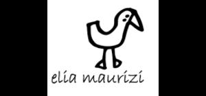Elia Maurizi
