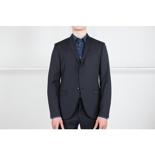 Tiger of Sweden Tiger of Sweden Blazer / JIL BZ / Black