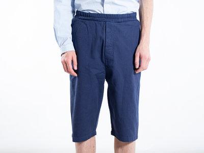 7d 7d Shorts / Twenty-Two / Blue