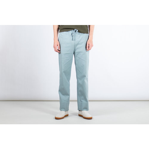 Atelier Charlie Atelier Charlie Trousers / Jan / Light blue